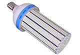 涼しい白AC100-265V E39 E40 LEDの球根80W 100W 120W LEDのトウモロコシライト