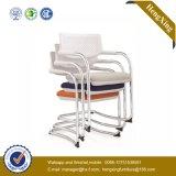 専門スタッフのトレーニングのオフィスの会議の椅子(NS-5CH007)