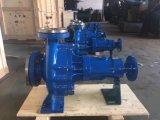 RY de centrifugaal Thermische Pomp van de Hete Olie