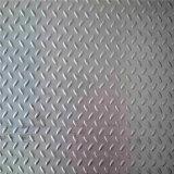 Lamiere di acciaio laminate a caldo di ora Ss400 Q345 Q235