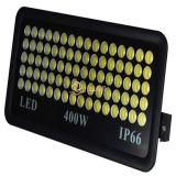 400 W de proyectores de alta potencia de iluminación de almacén