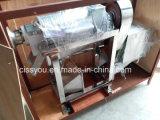 Handelschina-Frucht-orange Zitronejuicer-Presse, die Maschine herstellt