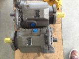 Bomba hidráulica A10VSO100DR A10VSO100DFR1 Motor de pistón y la bomba para excavadora