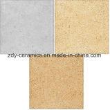 Mattonelle rustiche della porcellana della pavimentazione della pietra del materiale da costruzione