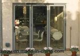 홈을%s 알루미늄 프레임 프랑스 창 그리고 문