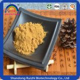 Hippophae Rhamnoides Extract Powder Seabuckthorn Flavone Powder