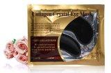 Kristallkollagen-befeuchtendes Augeen-Schablone Soem