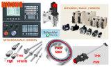 Alta calidad CNC fresadora vertical (EV-1060m)