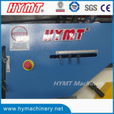 Q35Y-16油圧鋼板丸棒の角度の鋼鉄鉄の労働者