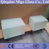 3-25мм Ultra Clear низкий утюг стекло плавающего режима (закаленного или колпачок клеммы втягивающего реле стекло)