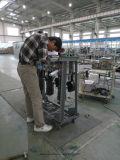 Zw32-12 12kv 630A Vacuum Circuit Breaker