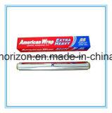Un temperamento della 8011 O 11 micron di 305mm di larghezza della famiglia di di alluminio