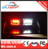 Carro LED Dash Deck Strobe Lighthead