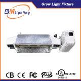 Double Ended 630W CMH Grow Light Fixture para kits de hidroponia