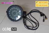 Intelligentes NENNWERT Licht Guangzhou-Yuelight 24PCS 5in1