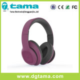 OEM Stereo Voice Bluetooth4.0 Casque 3.5mm Audio Jack Real Stereo