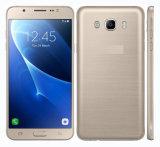 """Originale per telefoni delle cellule di 13.0MP NFC della ROM 5.5 di RAM 16g del telefono mobile 2g di Lte di memoria di Samsung Galexy J7 J710 (2016) Octa """""""