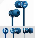 La stereotipia batte la cuffia del trasduttore auricolare di Urbeats 2.0 Bluethooth