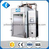 Máquina de fabricação de salsicha de nova geração 2016