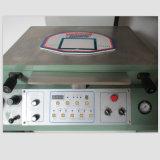 Stampatrice verticale dello schermo di nuova alta precisione di TM-6090c per il cartone