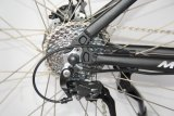 En15194証明およびアルミ合金フレーム物質的なブラシレスモーター車輪のEバイク