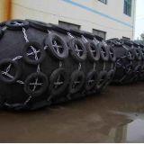 Defensas marinas inflables de las defensas de goma neumáticas de China
