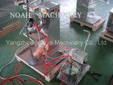 Medizinische Maschinerie der Beschichtung-Byf300