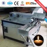 판매를 위한 기계를 만드는 좋은 품질 초