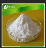 Melanotan I Peptides van de Acetaat met 99% Zuiverheid