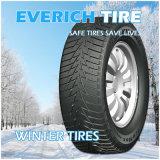 Автошина пассажирского автомобиля Tires/PCR Tyre/SUV с обязательством по страхованию 215/45zr17 продукта