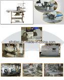 Máquina Overlock Fabricação de máquina de costura colchão
