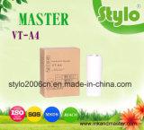 Papel principal del Vt A4 para el uso Ricoh Vt2100/2150/2200/2250