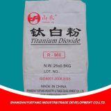 Оптово от Китая Photocatalysis TiO2 для картины, резины, батареи