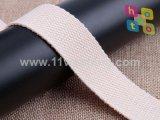 Polyester Coton Coloré (produits)