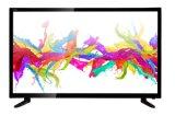 32 بوصات ذكيّة [هد] لون [لكد] [لد] بينيّة يتأهّب تلفزيون