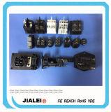 Interruttore automatico di tocco dell'interruttore dell'interruttore di attuatore