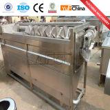 Prix gelé de machines de pommes frites/machine de pommes frites à vendre
