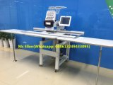 Singola macchina per cucire capa Wy1201CS del piccolo calcolatore di vendita calda