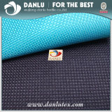 Jacquardwebstuhl-Oxford-Gewebe 100% des Polyester-DTY 1500d*600d für Beutel