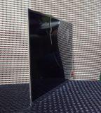 [هد] 10.1 بوصة [تفت] [لكد] وحدة نمطيّة [تووش سكرين] [ديفينأيشن003] عال