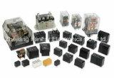 Het Type Telay van Te voor Industriële Controle met Certificatie UL