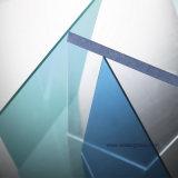 Prijs van AcrylPmma- Blad