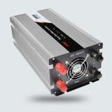 инвертор волны синуса AC DC 3000W 12V/24V/48V чисто