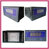 Le contrôleur de température Xwt-122c