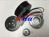 Jiulong 10PA를 위한 자동차 부속 AC 압축기 자석 클러치
