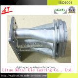 La lega di alluminio di fabbricazione le parti della pressofusione