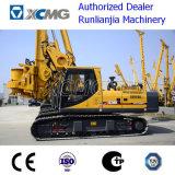 XCMG XR400d de la máquina de perforación rotativa