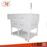 ペーパー企業(JM-1080H-C)のための特別な設計されていたレーザーの打抜き機