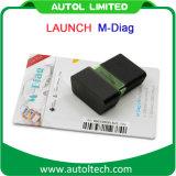 熱い販売のユニバーサル車の診断スキャンナーの進水M Diag OBD2のスキャンナー車は市場の車のためのMdiagに主に用具を使う