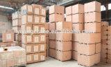 Fabriek die de Elektrische Kraan van het Hijstoestel verkopen 2 Ton